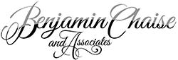 Benjamin, Chaise & Associates